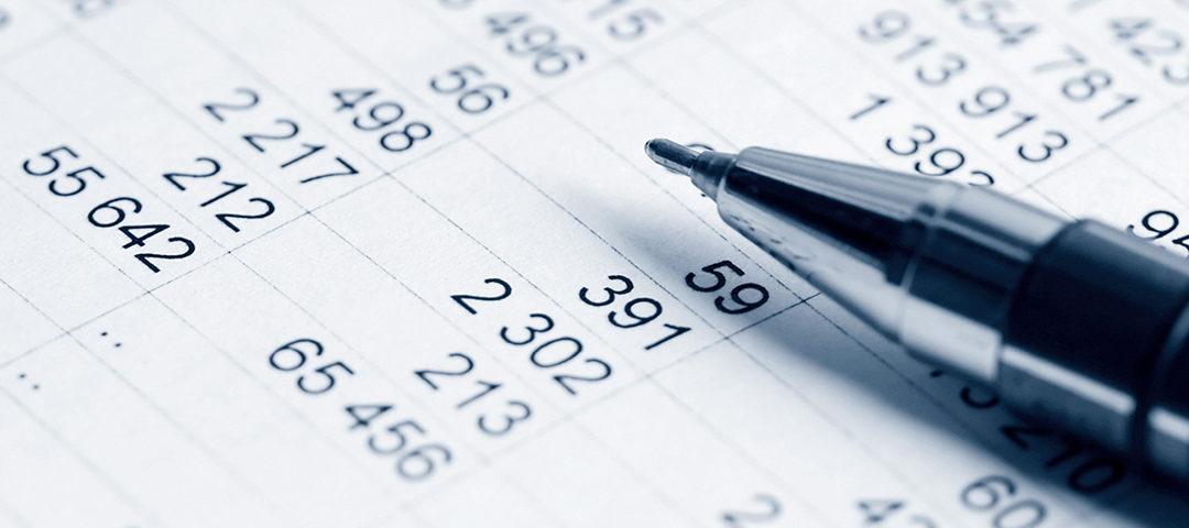 Objectifs de l'Ordre des experts-comptables