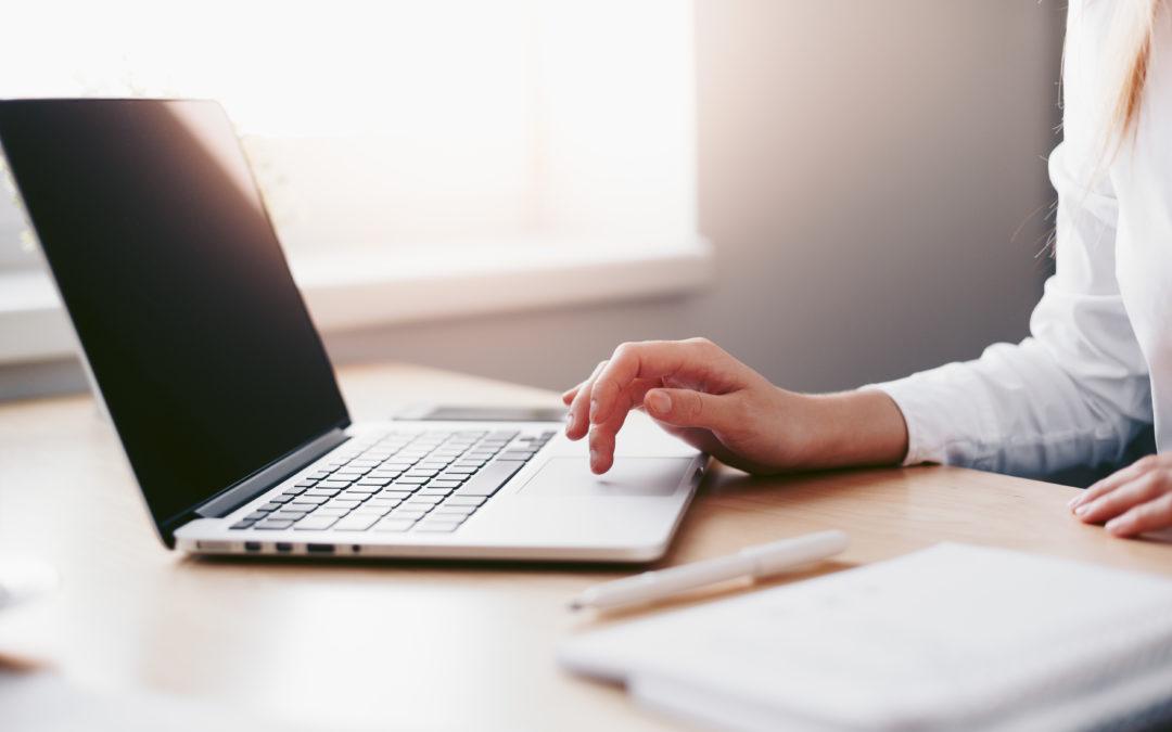 CRÉATION D'ENTREPRISE : Trois aides octroyées aux chômeurs pour la création d'entreprise