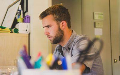 Un entrepreneur sur trois se sent isolé !