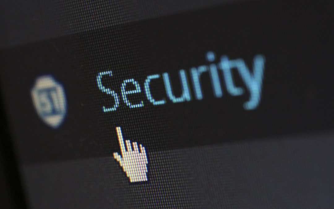 Sécurité informatique : Comment éviter les piratages ?