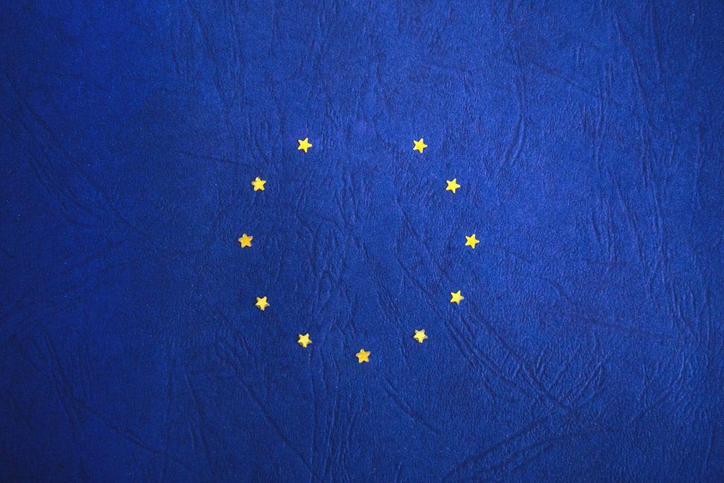 paiement zone europe
